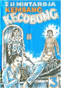 cover kecubung 03
