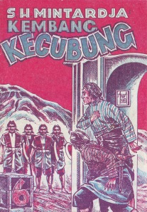cover kecubung 06