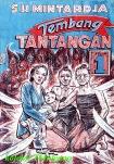 cover TT