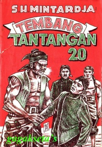 TT-20