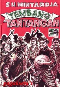TT-24