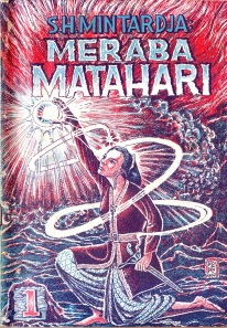 cover  MM-01