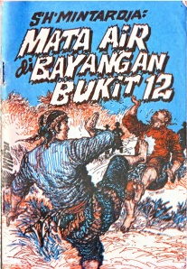 cover madbb-12