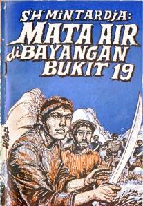 cover madbb-19