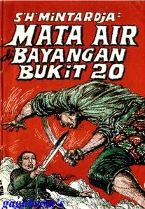 cover madbb-20