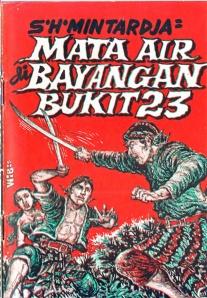 cover madbb-23