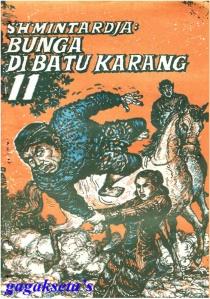 BdBK-11
