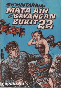 cover madbb-22