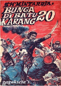 BdBK-20