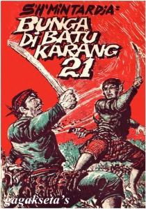 BdBK-21