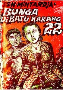 BdBK-22